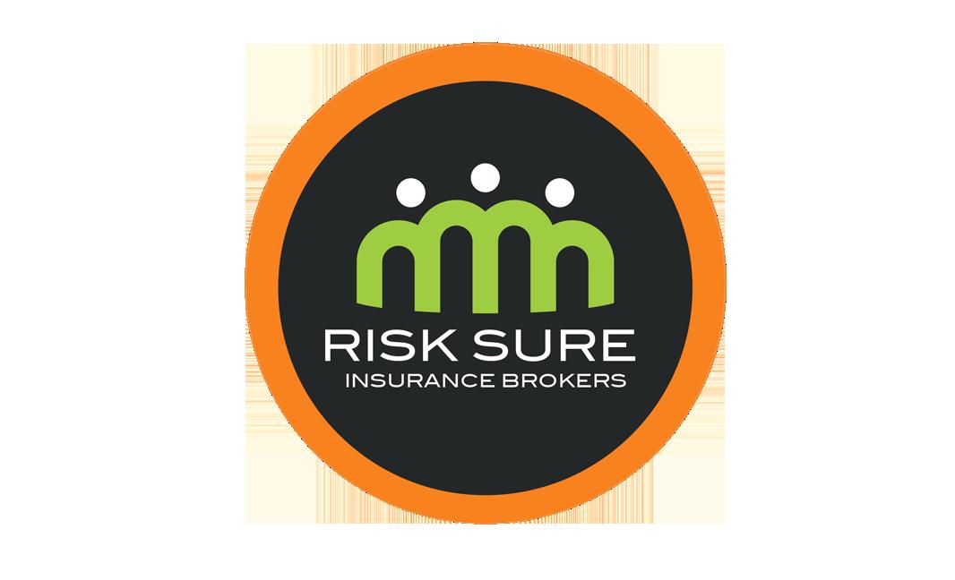 Risk Sure Insurance Broker